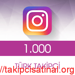 1-000-instagram-turk-takipci