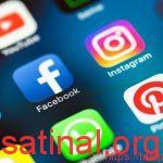 Diğer Sosyal Medya Uygulamaları İle Instagramın Bağlantısını Kesmek