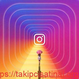 Yeni Instagram Direk Mesaj Link Sistemi