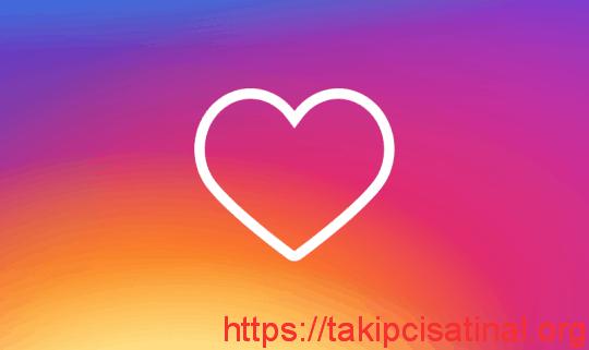 Instagram Saldırgan Yorumları Engelleme