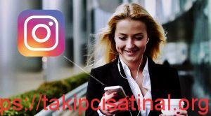 Instagram Canlı Video Bittikten Sonra Hikayelerde Nasıl Paylaşılır?