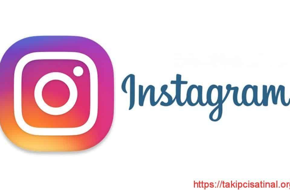 Instagram Direct Grup Konuşmasından Nasıl Çıkılır?