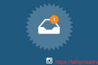Instagram Direct Grup Ad Değiştirme Nasıl Yapılır?