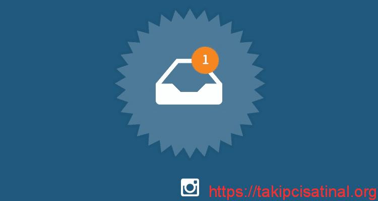 Instagram Direct Grup Ad Değiştirme