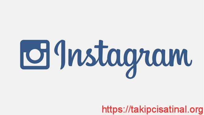 Vefat Eden Kullanıcının Instagram Hesabını Kaldırma