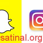 Instagram Hikayelere Mesajla Yanıt Verme Nasıl Yapılır?