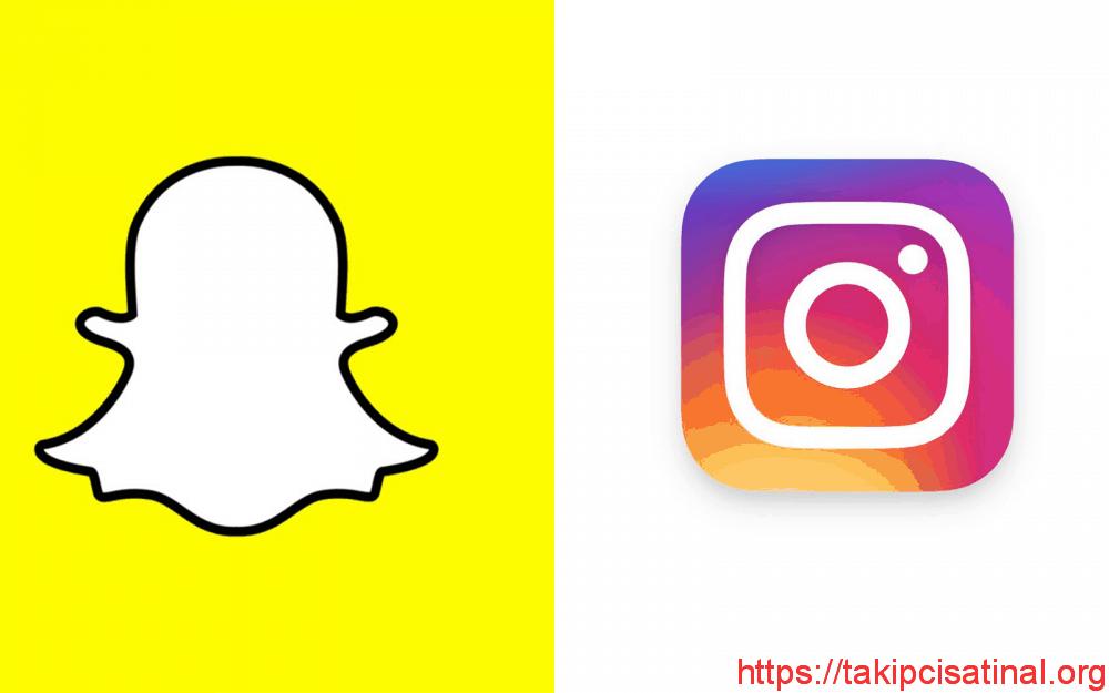 Instagram Hikayelere Mesajla Yanıt Verme