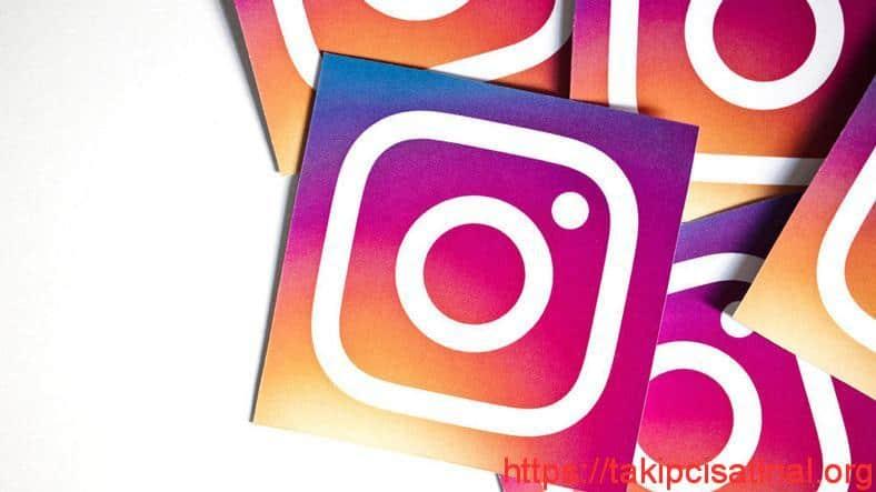 Instagram Veri Kullanımı Sınırlaması