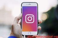 Instagram'dan Gönderilen Kaybolan Video Nasıl Tekrar Oynatılır?