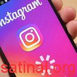 Instagram Fotoğraf Yüklenmiyor Sorunu için Bilinmesi Gerekenler
