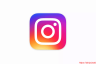 Instagram Markalı İçerik Otomatik Etiket Onayı Nasıl Yapılır?
