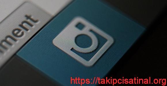 Instagram Video Görüntüleme Sayacı Hakkında Bilinmesi Gerekenler
