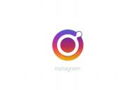 Instagram Eller Serbest Modu Nedir? Nasıl Kullanılır?