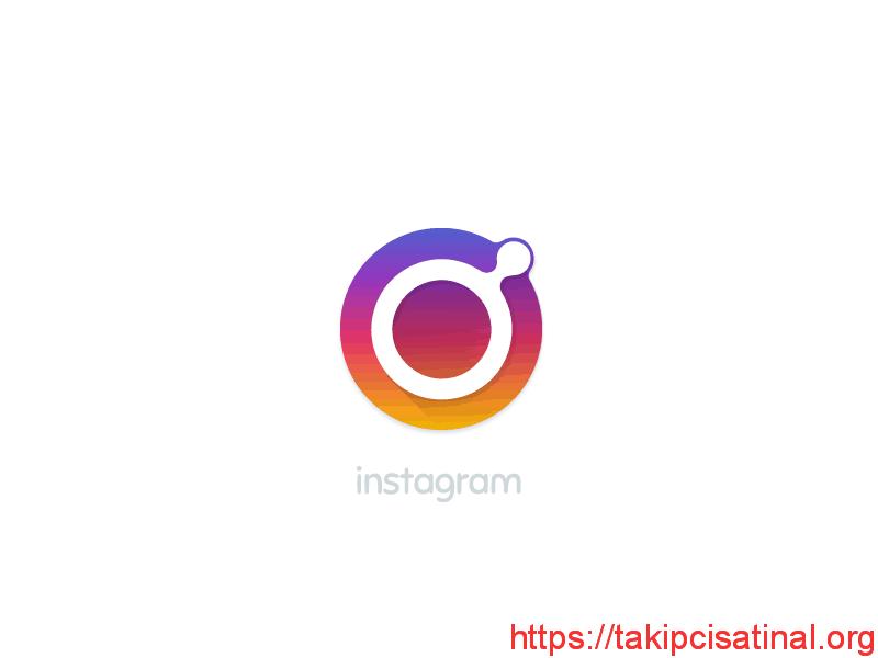 Instagram Eller Serbest Modu Nedir? Nasıl Kullanılır? - TS