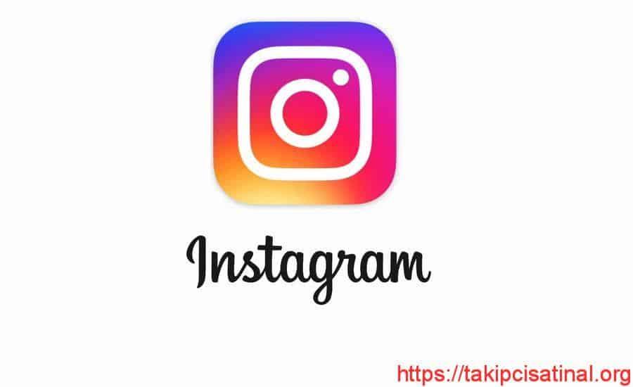 Instagram Hesap Kapanması