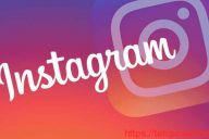 Instagram Yanlış E-Posta Bildirimi Nasıl Yapılır?