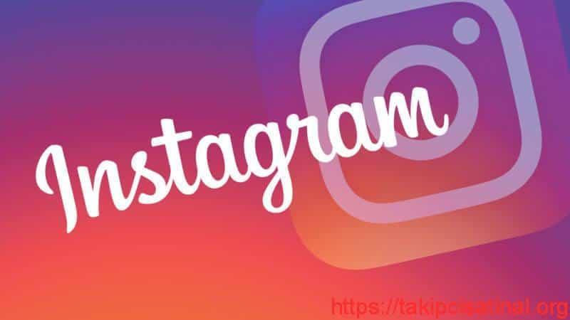 Instagram Yanlış E-Posta