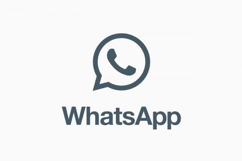 WhatsApp Mevcut Konum Özelliği Nasıl Kullanılacak?