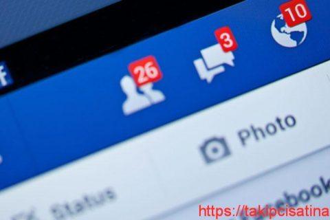 Facebook Uygulama Daveti Dönemine Son Verecek
