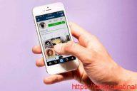 Instagram Dil Ayarları Nasıl Değiştirilir?