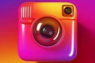 Instagram Remix ile Kaybolan Fotoğraflar Tekrar Oynatmalı Nasıl Gönderilir?
