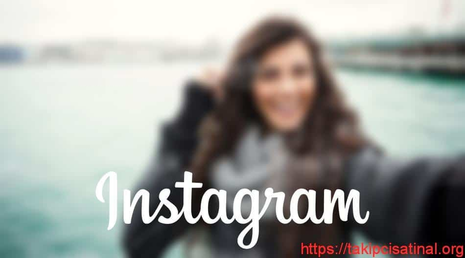 Instagram Akış