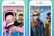 Facebook Messenger İle Instagram Direct Rakip Mi Olacak?