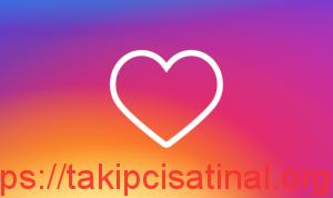 Instagram Etiket Sisteminde Örnek Gösterilecek Değişiklik