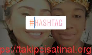 Instagram Etiket Kullanımı için Dikkat Edilecek Püf Noktalar