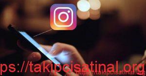 En Kullanışlı 5 Instagram Gönderi Planlama Aracı