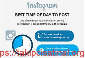 Instagram Gönderi Planlama Aracı 2