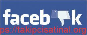 facebook-coktu-26-ocak