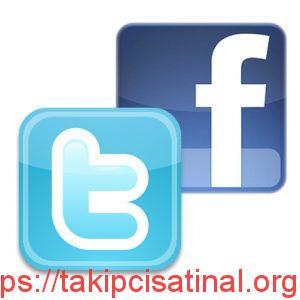 facebook-ve-instagram-coktu-26-ocak