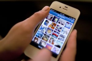instagram-reklamlar