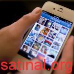Instagram Profilime Kim Baktı Uygulamalarına Dikkat