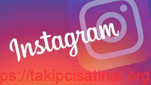 Instagram'da GIF Paylaşma Devri Başlıyor