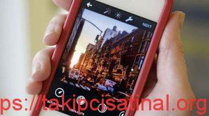 instagram-hesabıma-kim-bakmis-programı