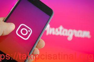 Beklenmedik Olay Facebook ve Instagram Çöktü