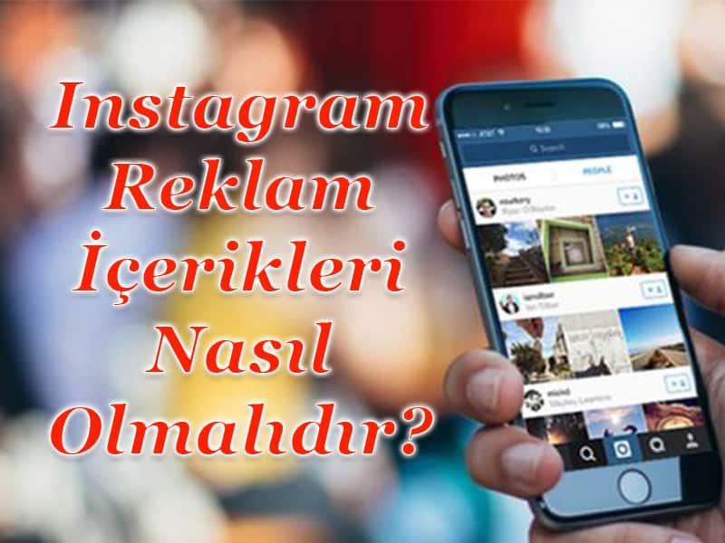 instagram-reklam_cesitleri