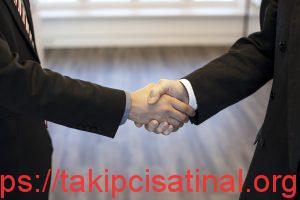 türk-takipçi-satın-al
