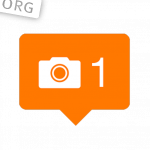 instagram-beğeni