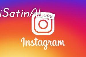 instagram-bildirimleri