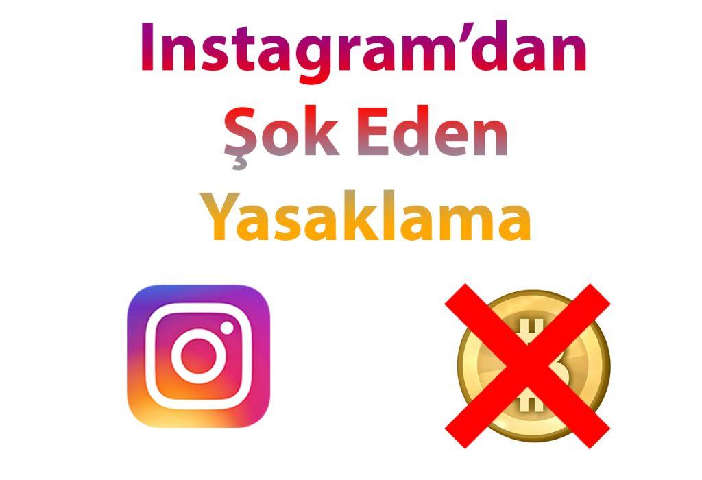 instagram-bit-coin-yasak