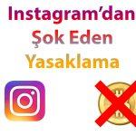 Instagram ve Facebook'tan Kripto para Yasaklama Kararı