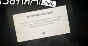 instagram-ekran-görüntüsü-alındı-uyarısı