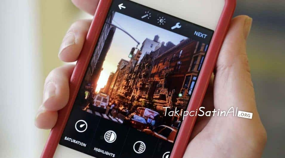 instagram-hikayeler-video-duzenleme