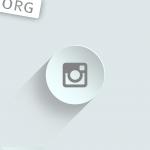 instagram-kendi-kendine-sorunu