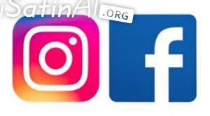 instagram-koleksiyon-reklamlari-1