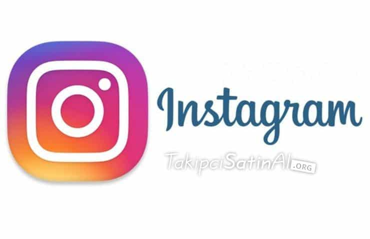 instagram-koleksiyon-reklam-modeli