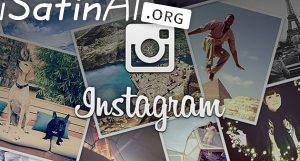 instagram-limitli